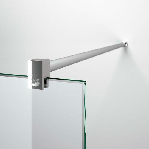 mamparas-para-ducha-PRIVEE-DET001